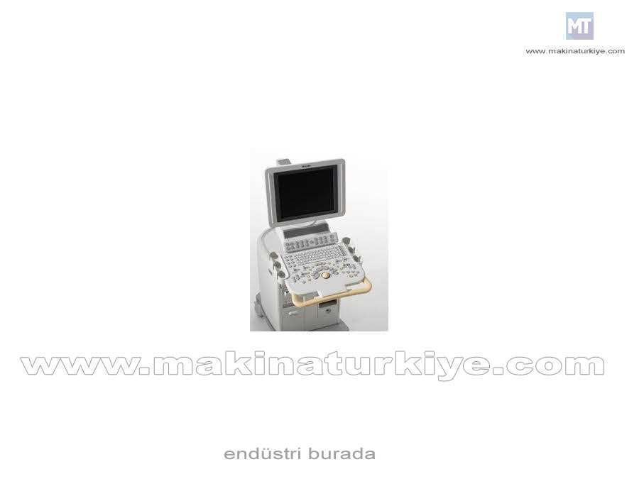 Philips S3-1 Kardiyak Probe