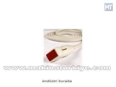 Philips S3-1 Kardiyak Probe 2