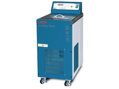 30 Lt Soğutmalı Sirkülasyonlu Laboratuvar Su Banyosu Cihazı (Cl)