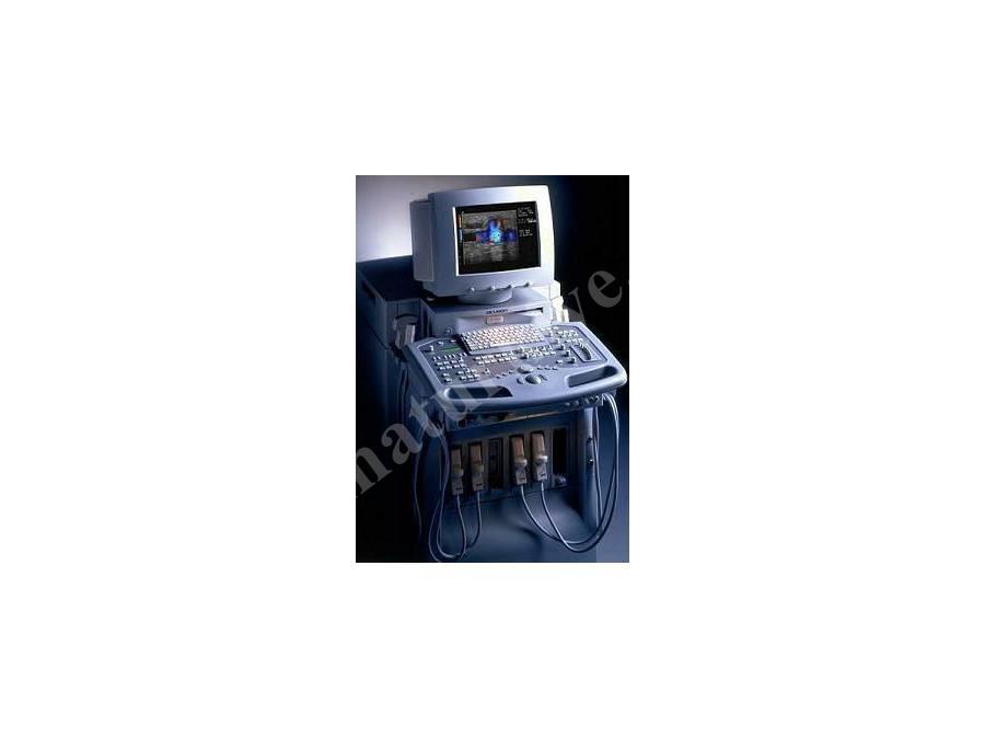 acuson_ec_7_vajinal_probe-2.jpg