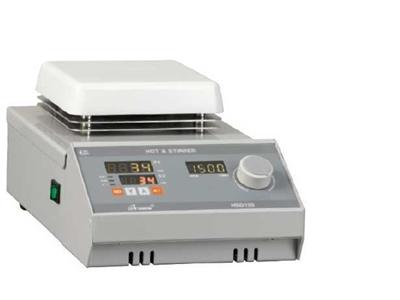 150x150_mm_isitici_tabla_tekli_hot_plate_laboratuvar_cihazi-2.jpg