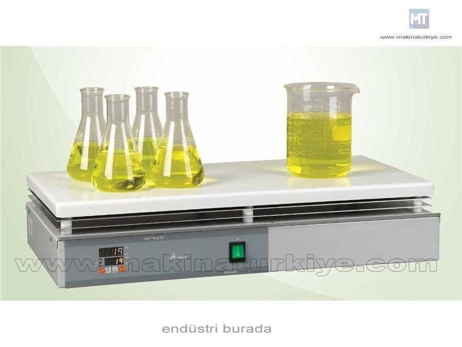 600x300_mm_dijital_isitici_tabla_laboratuvar_cihazi_hs630_d-2.jpg