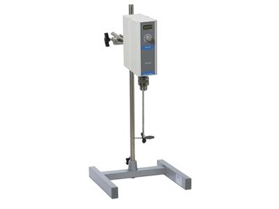 30 Lt Laboratuvar Mekanik Karıştırıcı Cihazı