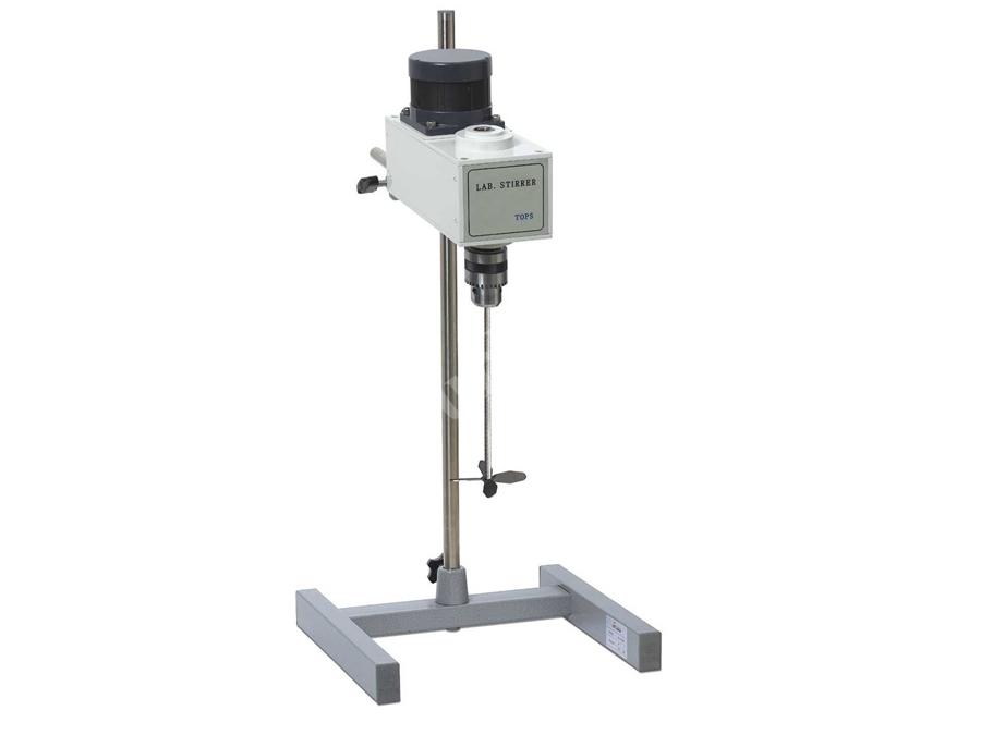 60 Lt Laboratuvar Mekanik Karıştırıcı Cihazı