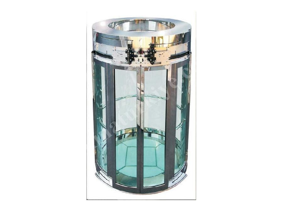 hidrolik_tahrikli_ve_elektrik_tahrikli_nsan_asansoru-2.jpg
