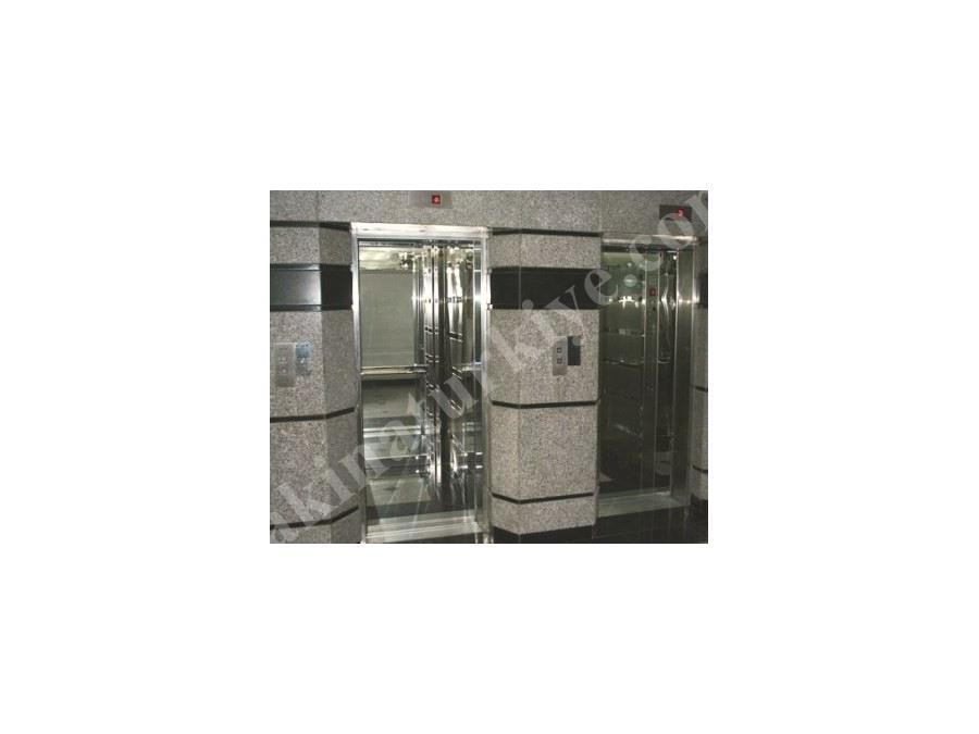 hidrolik_tahrikli_ve_elektrik_tahrikli_nsan_asansoru-3.jpg