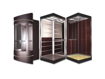 hidrolik_tahrikli_ve_elektrik_tahrikli_nsan_asansoru-4.jpg