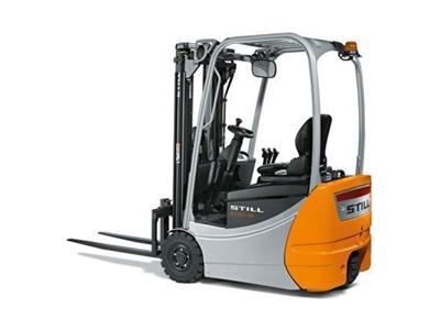 Akülü Forklift Rx 50 1600 Kg