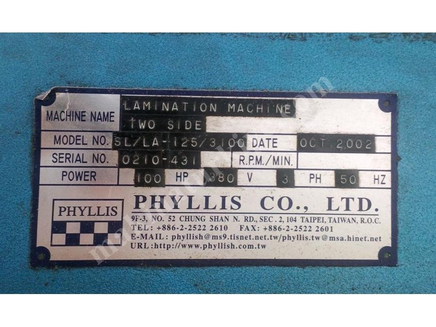 phyllis_lamine_makinasi-9.jpg