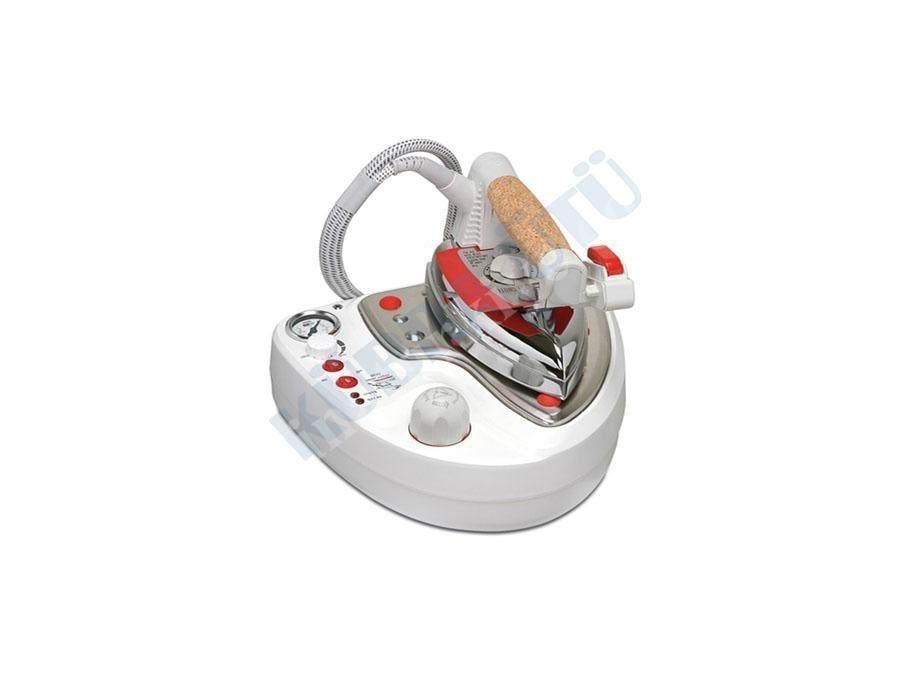 Spr/Mn 2020Pd 1 Litre Manometreli Mini Ev Ütü Makinası