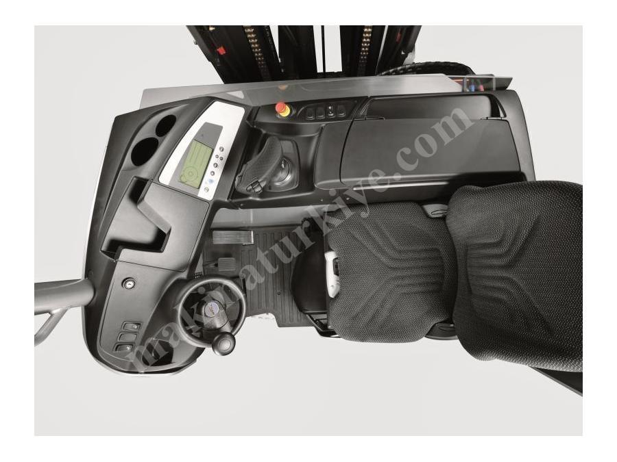 1400_kg_dar_alan_forklifti_still_fm_x_14_se-2.jpg