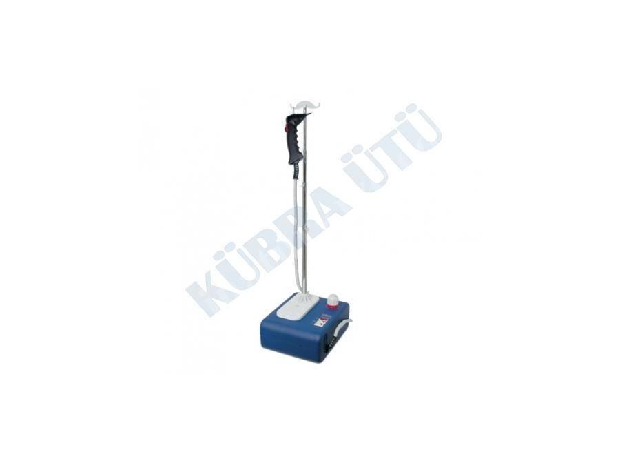 Gbtr 1 Litre Buharlı Temizleme Robotu