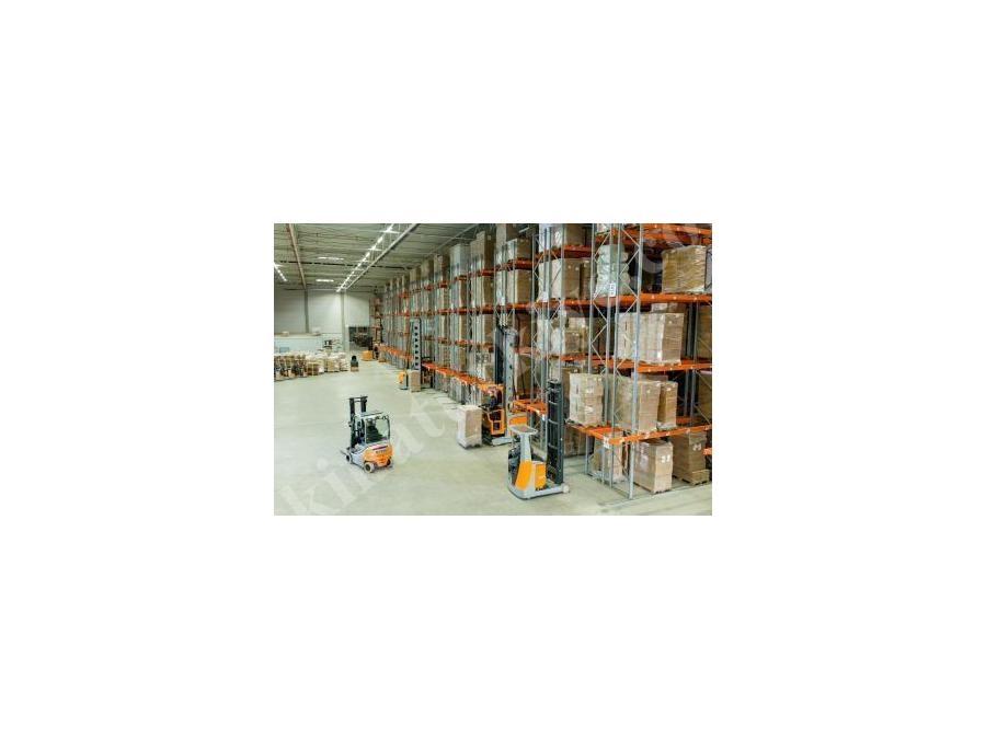 1500_kg_siparis_toplayici_stifleyici_arac_still_mx_x-6.jpg