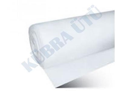 Silter Ts Kc 10 Polyester Keçe
