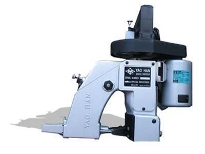 Çuval Ağzı Dikiş Makinası 8,2 Mm Yaohan N600 A
