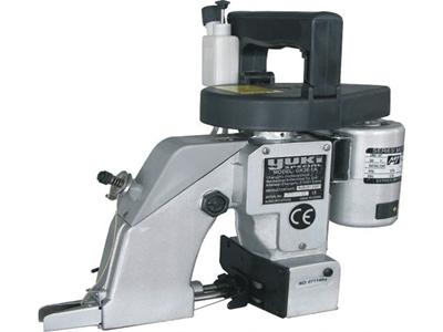 Çuval Ağzı Dikiş Makinası 6.5 Mm Yuki Gk26-1A