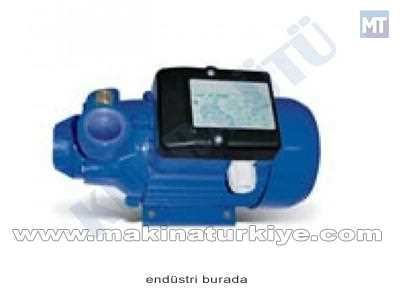 Full Otomatik Su Pompası