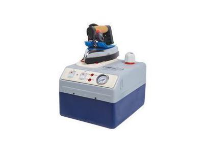 Bsm-2000 2 Litre Profesyonel Kazanlı Ütü Makinası