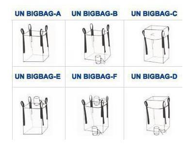 un_bigbag_cuvallari-2.jpg