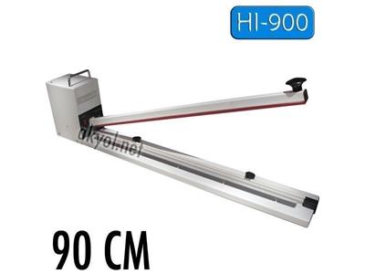 90 Cm Poşet Ağzı Kapatma Makinası Akyol Hı-900