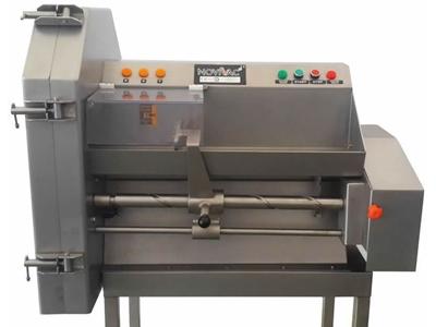 70 Dilim / Dak Cezerye Kesim Dilimleme Makinası