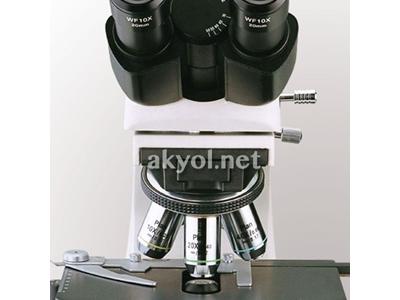 20x_objektifli_binokuler_laboratuvar_mikroskobu_soif_bk5000_l20-2.jpg