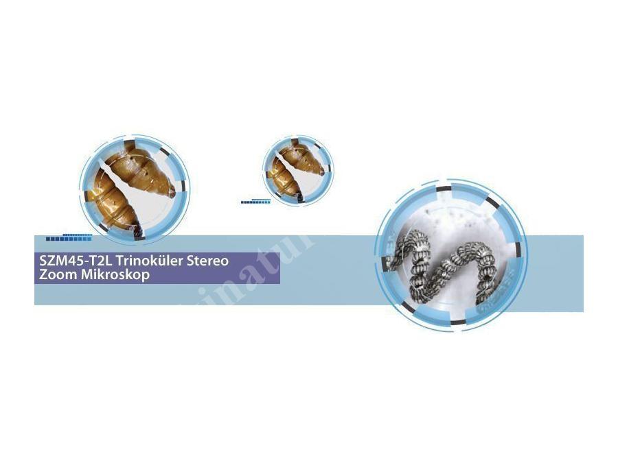 trinokuler_stereo_zoom_mikroskop_45x_soif_szm45_t2l-2.jpg