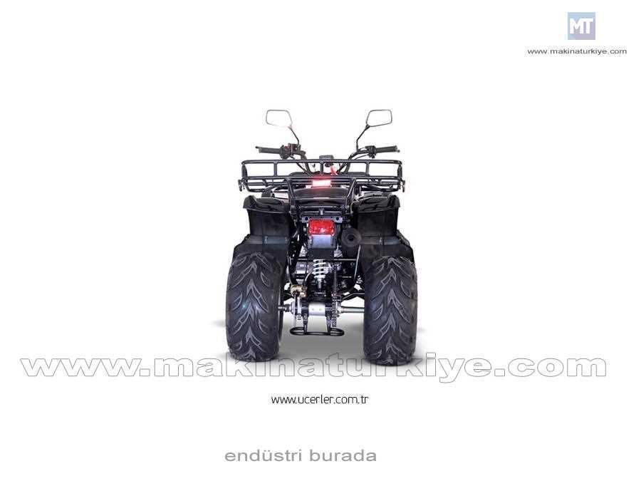 149_6_cc_atv_kanuni_of_road_150u-2.jpg