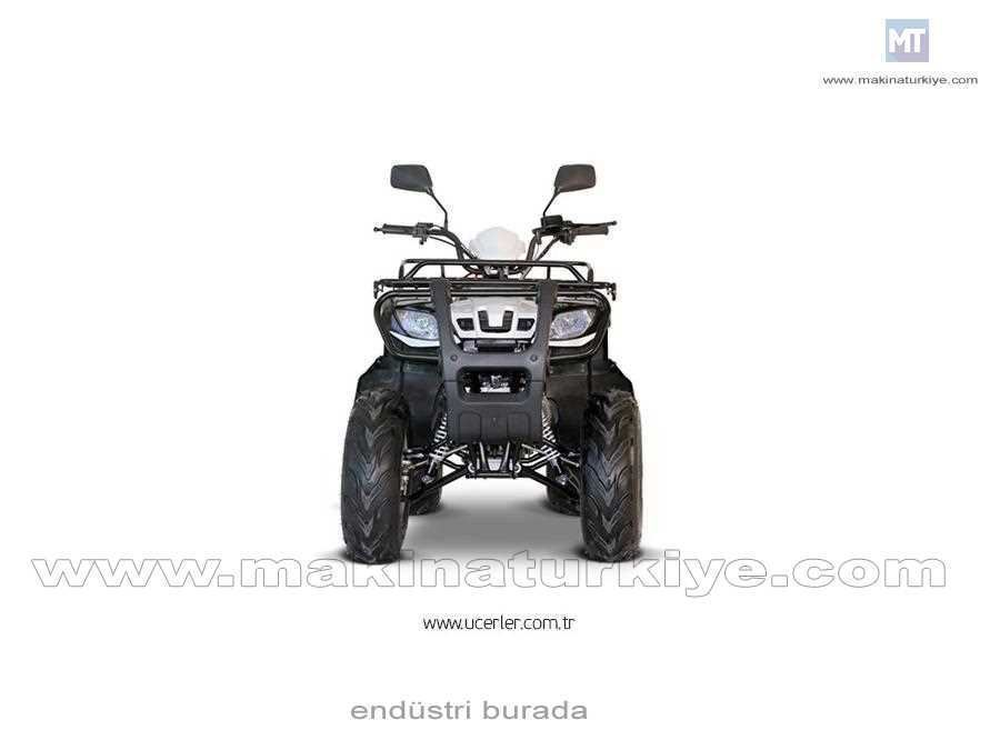 149_6_cc_atv_kanuni_of_road_150u-3.jpg