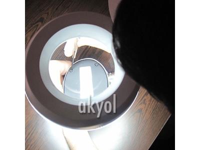 led_isikli_masaustu_buyutec_akyol_8606l-3.jpg