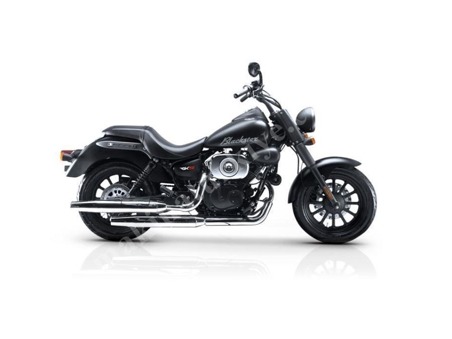 250_cc_chopper_motor_rks_blackster_250-1.jpg