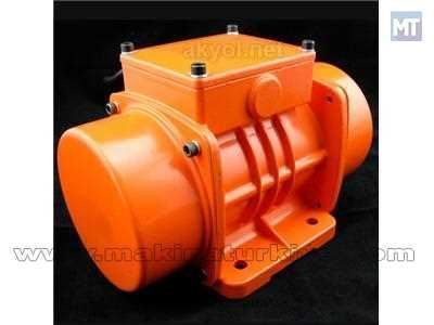 0,25 KW Vibro Motor