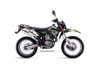 149_cc_cross_motor_kuba_black_cat-2.jpg