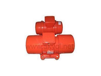 2,20 Kw Vibro Motor 1500 Devir