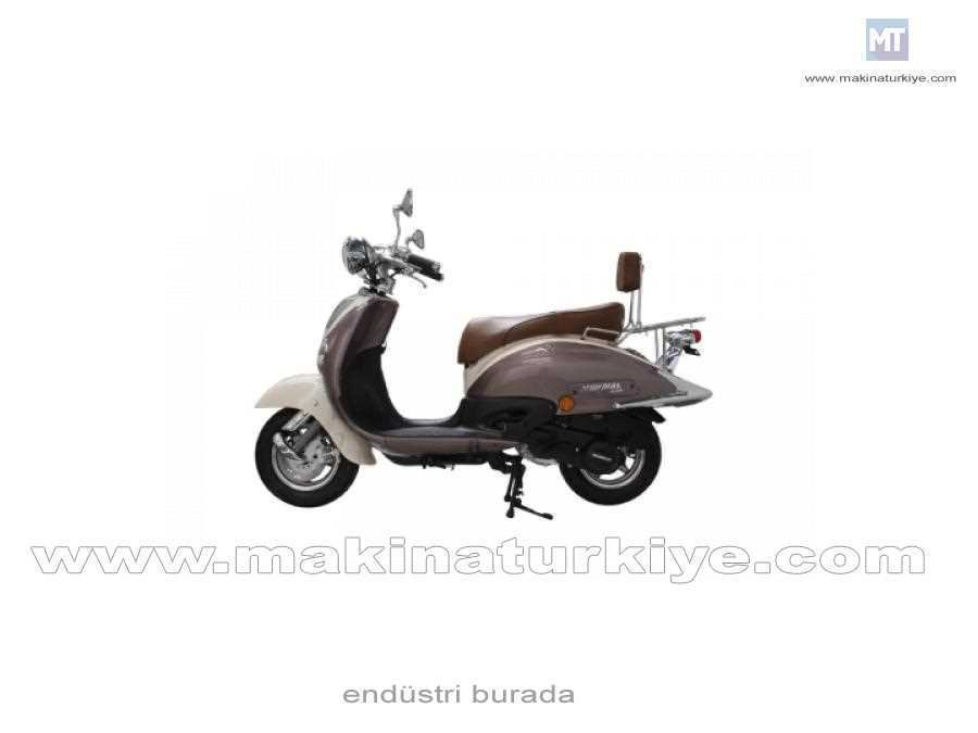 124_6_cc_scooter_mondial_125_znu-2.jpg