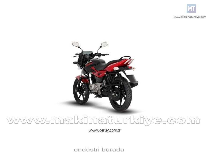 149_cc_touring_motosiklet_bajaj_pulsar_150-2.jpg