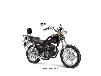 149,4 Cctouring Motosiklet Kanuni Seyhan150c