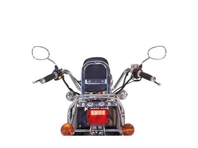 149_4_cctouring_motosiklet_kanuni_seyhan150c-2.jpg