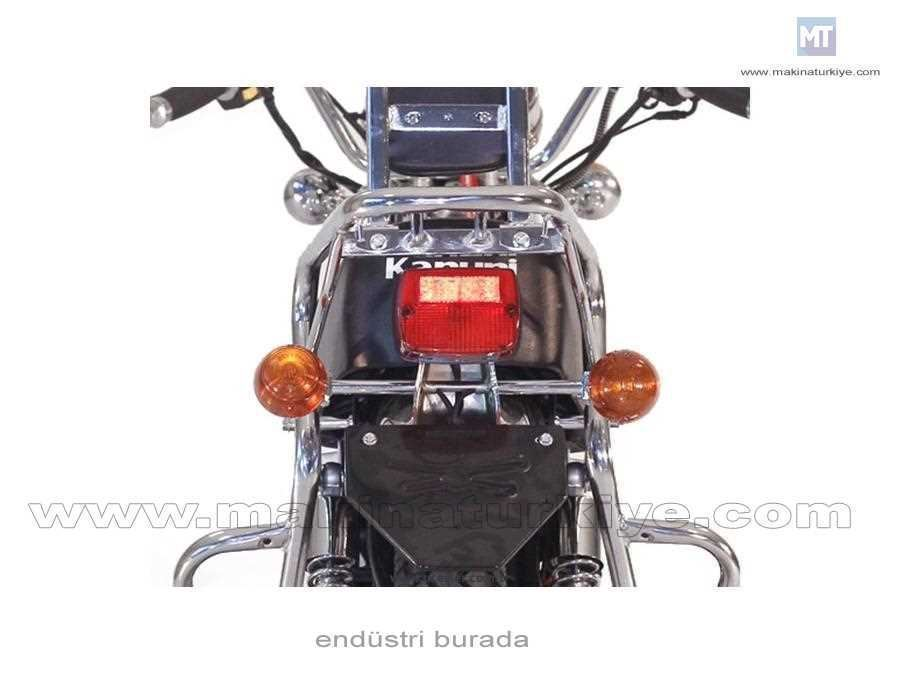 149_4_cctouring_motosiklet_kanuni_seyhan150c-3.jpg