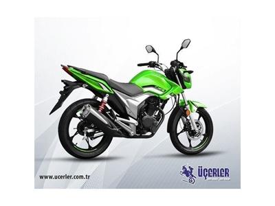 150_06_cc_touring_motosiklet_kuba_cr1-2.jpg