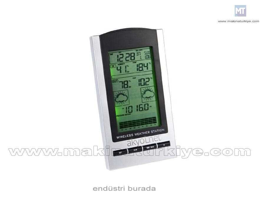gaia_dijital_barometre_termometre_ve_higrometre-3.jpg