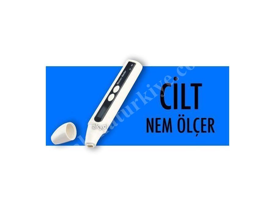 dijital_cilt_nem_olcme_cihazi-3.jpg