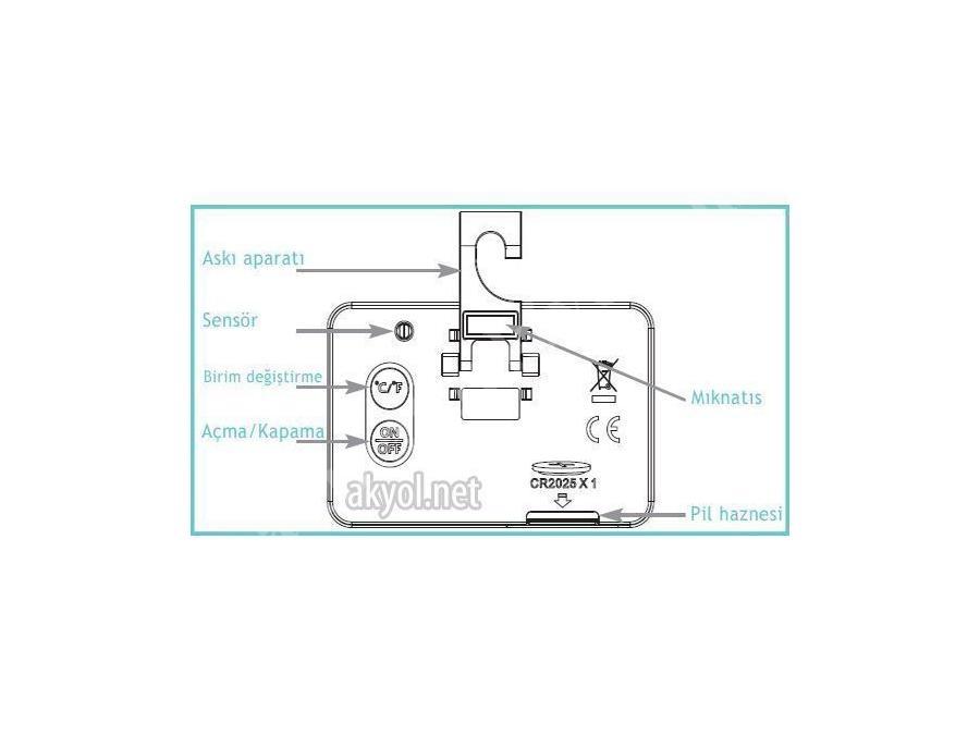 mini_dijital_buzdolabi_termometresi_2028-4.jpg