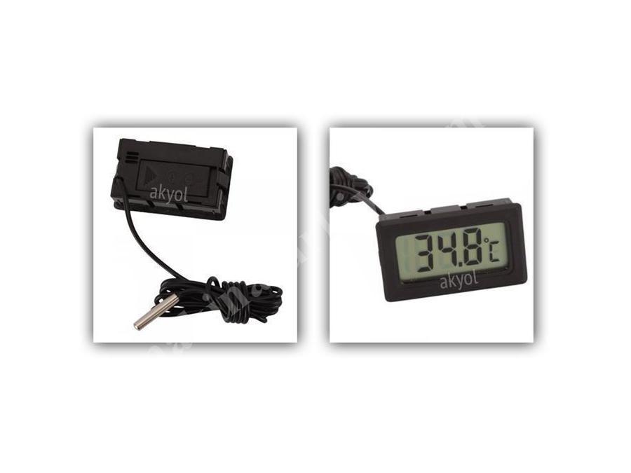 mini_kablolu_soketli_termometre_5_li_paket_-3.jpg