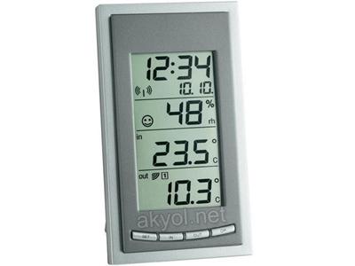 diva_c_sicaklik_nem_dis_sicaklik_ve_saatli_termometre-2.jpg