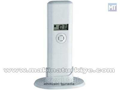 diva_c_sicaklik_nem_dis_sicaklik_ve_saatli_termometre-3.jpg