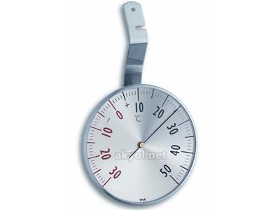 Pencere Termometresi Tfa 14,5001