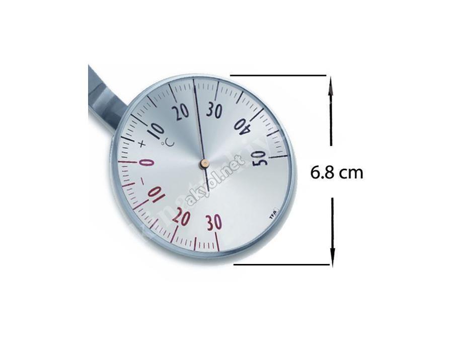 pencere_termometresi_tfa_14_5001-2.jpg