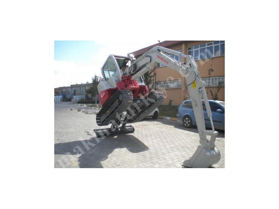 3860_4040_kg_mini_ekskavator-4.jpg