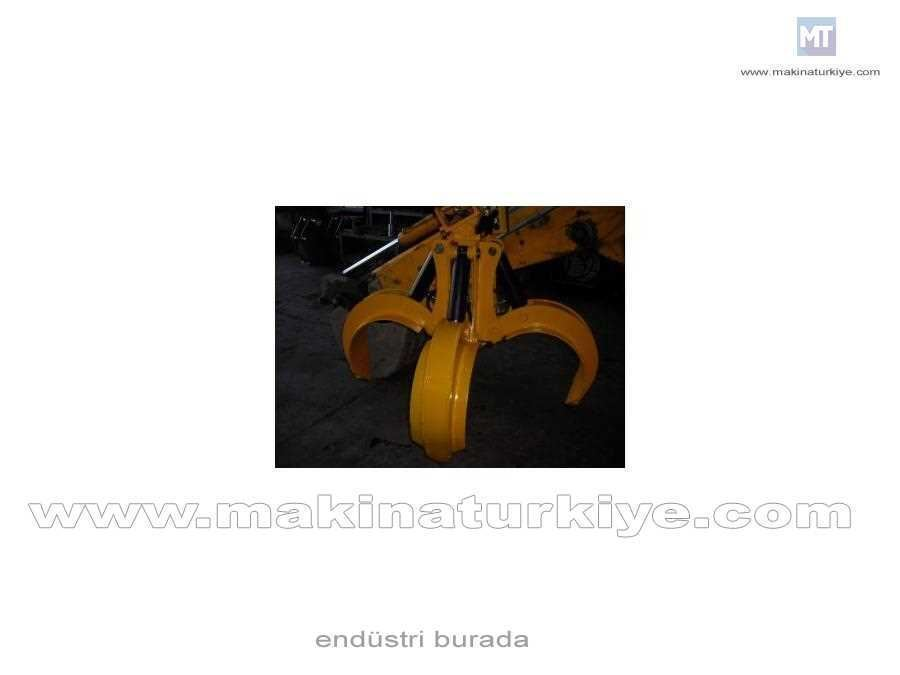 250_bar_3_4cx_bekoloder_uyumlu_hurda_polip_atasmani-2.jpg